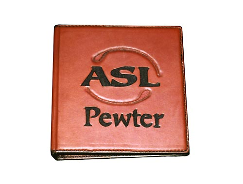 ASL Photo Album